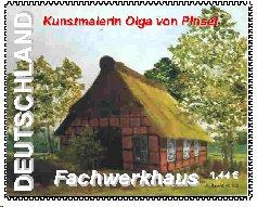 1_44____briefmarke___fachwerkhaus.jpg