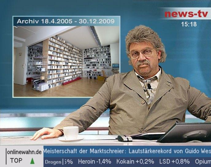 archiv_tv.jpg