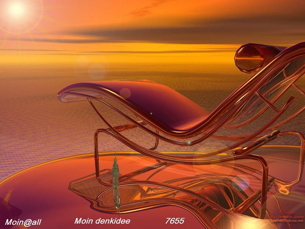 mrxwild-1099180891-wide.jpg