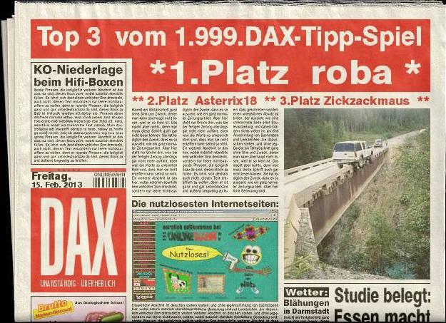 dax1999.jpg