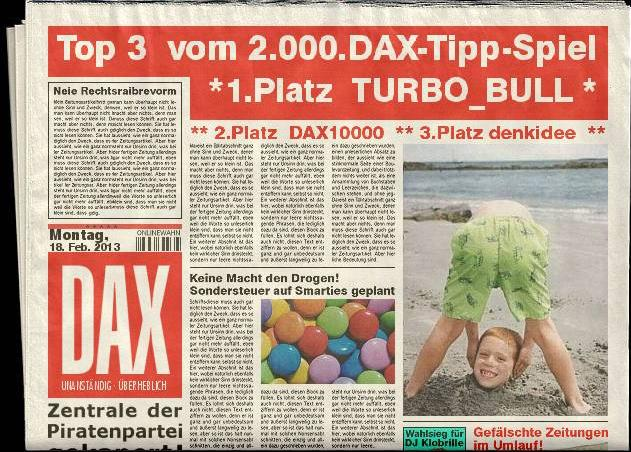 dax2000.jpg