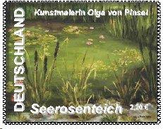 2_20____briefmarke___seerosenteich.jpg