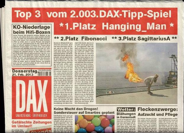 dax2003.jpg