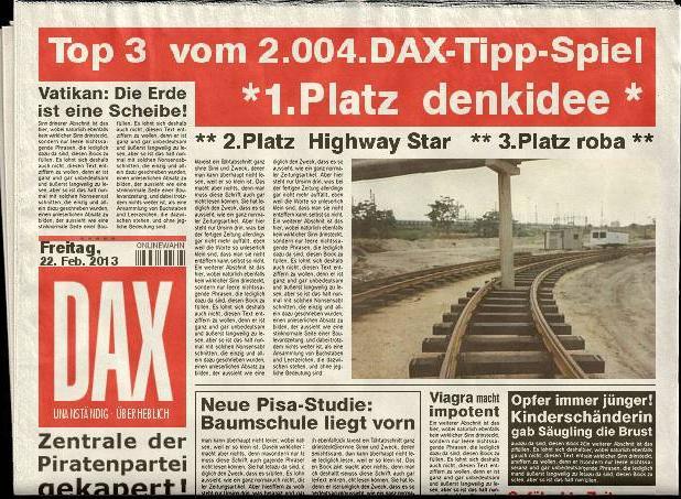dax2004.jpg