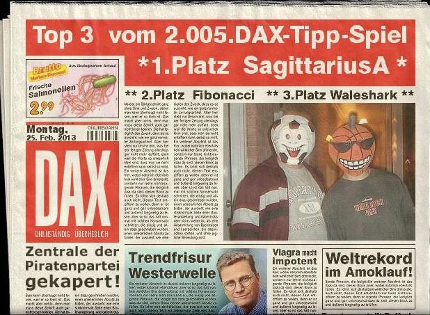 dax2005.jpg