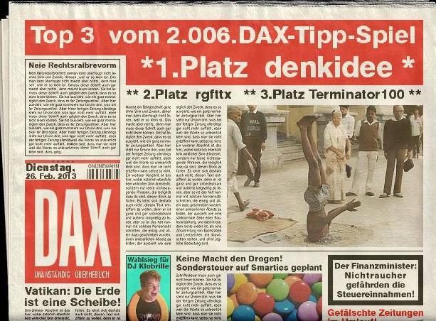 dax2006.jpg