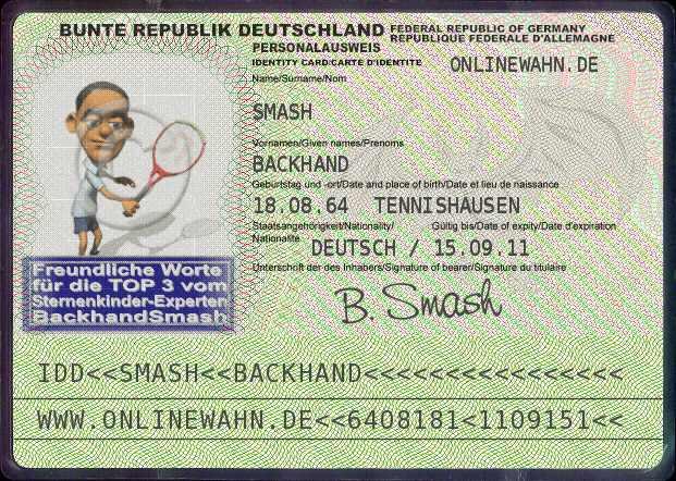 Ausweis_BackhandSmash.jpg