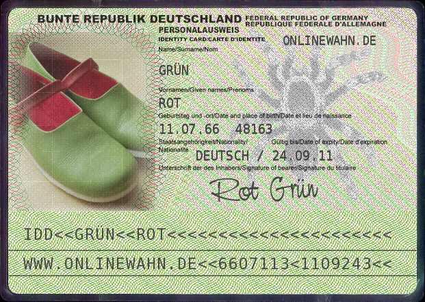 rotgrün_Ausweis.jpg