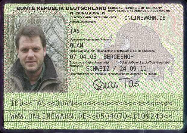 quantas_Ausweis.jpg