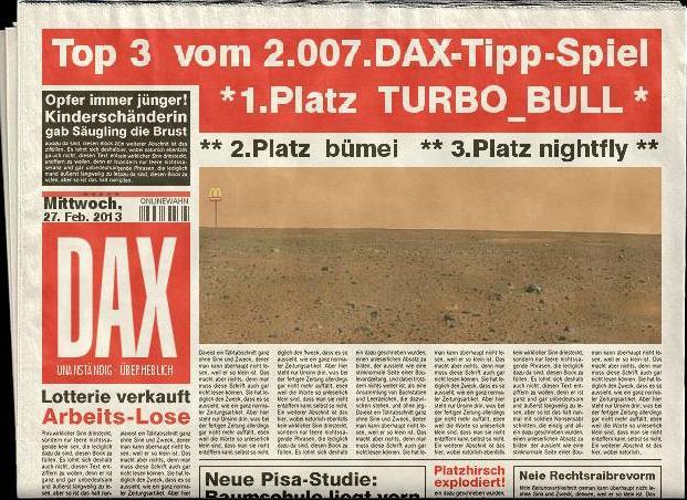 dax2007.jpg
