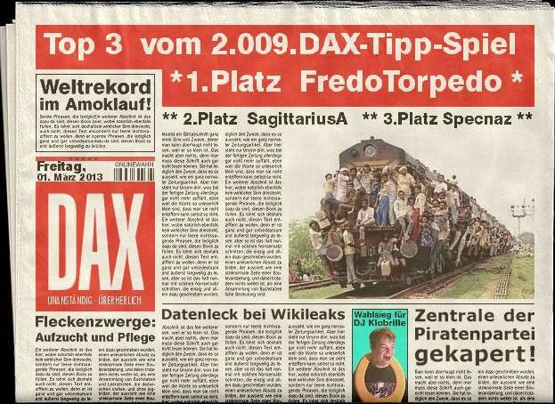 dax2009.jpg