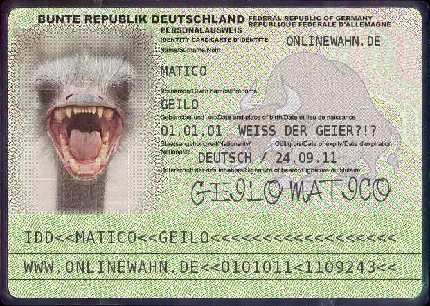 GEILOMATICO_Ausweis.jpg