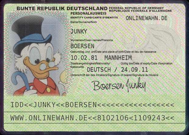 Boersenjunky_Ausweis.jpg