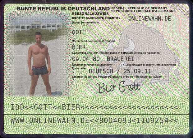 biergott_Ausweis_Nr.jpg