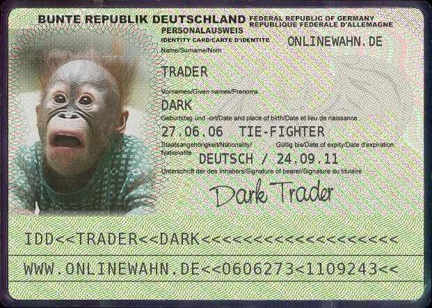 darktrader_Ausweis.jpg