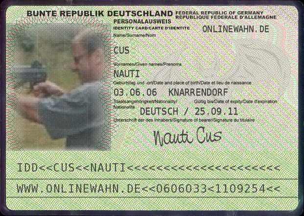 nauticus_Ausweis.jpg