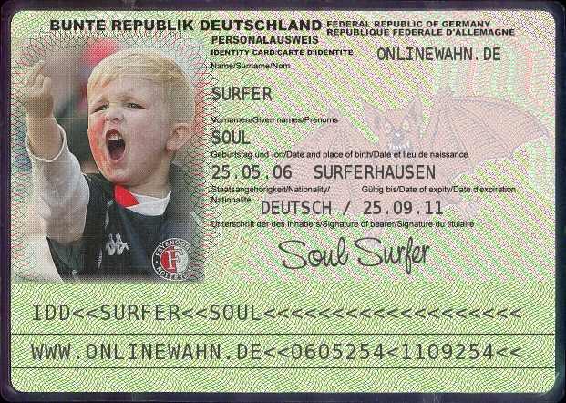 soulsurfer_Ausweis.jpg