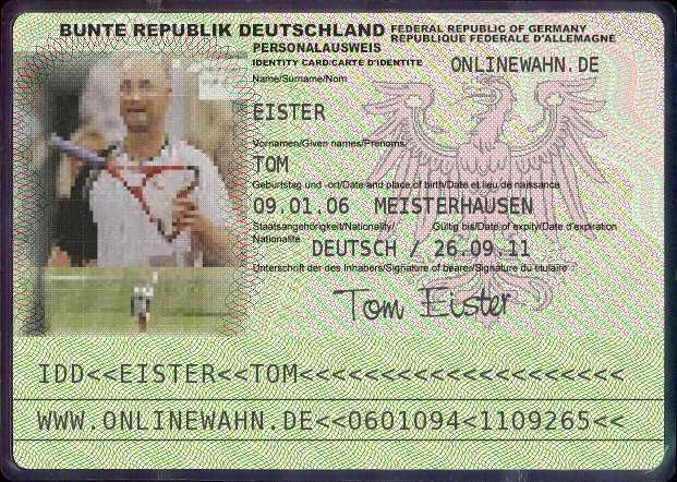 ToMeister_Ausweis.jpg