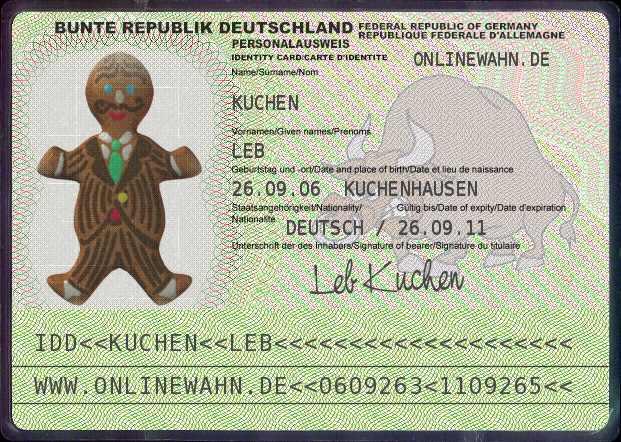 lebkuchen_Ausweis.jpg