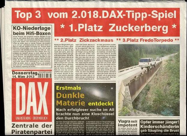dax2018.jpg