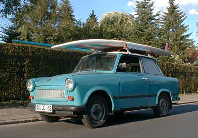 trabant_surfbrett.jpg