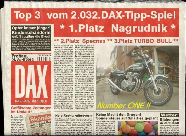 dax2032.jpg