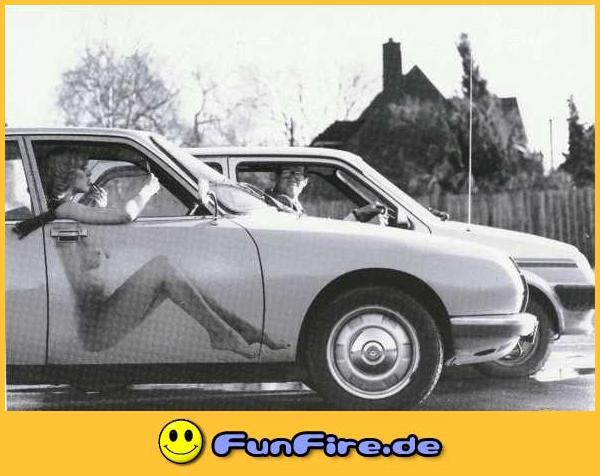funfire-de-1126011764-59.jpg