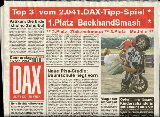 dax2041.jpg