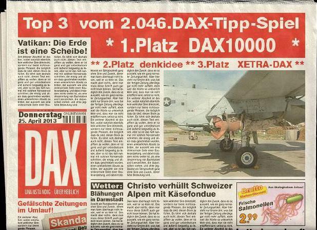 dax2046.jpg