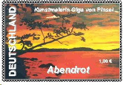 1_04__abendrot.jpg