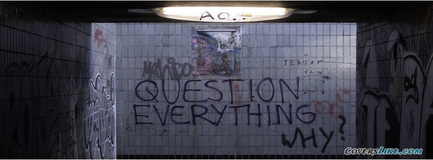 question_everything_why_funny_graffiti-....jpg