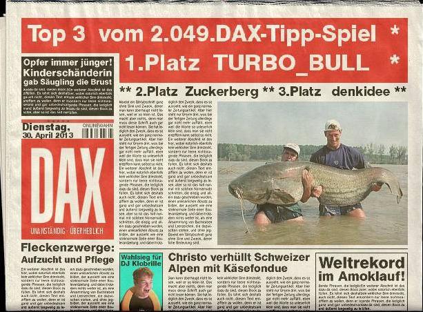 dax2049.jpg