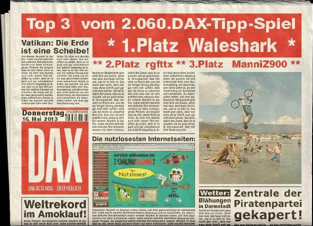 dax2060.jpg