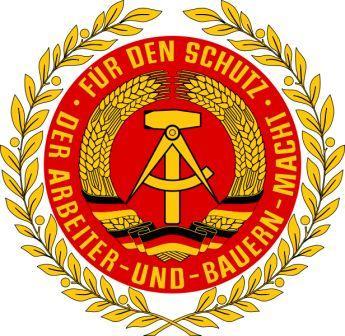 bw-nva-emblem.jpg