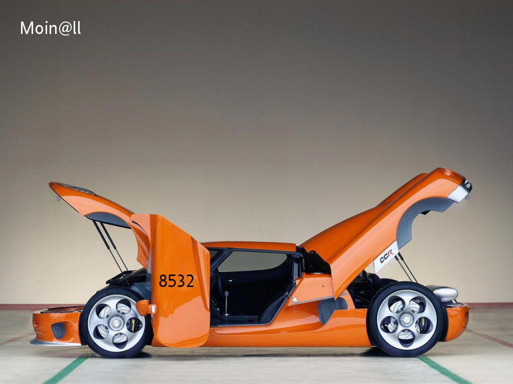 koenigsegg_super_sports_car-.jpg