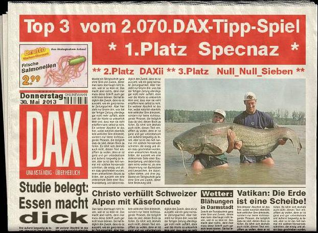 dax2070.jpg