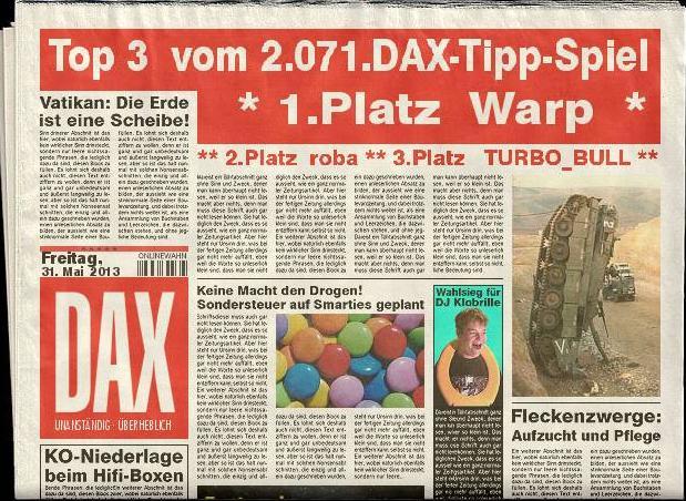dax2071.jpg