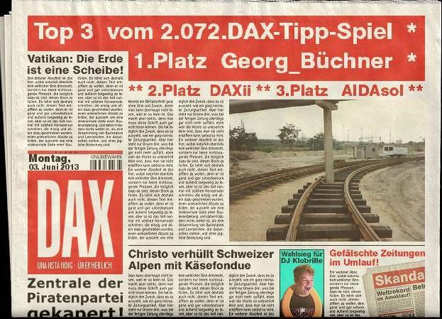 dax2072.jpg