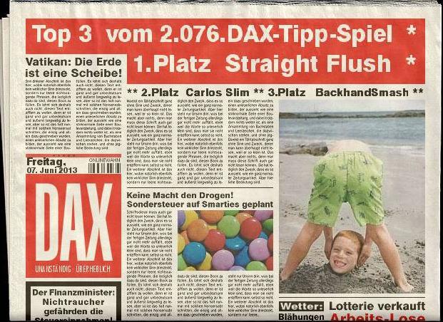 dax2076.jpg