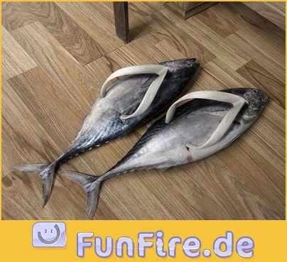 fisch-pantoffeln.jpg