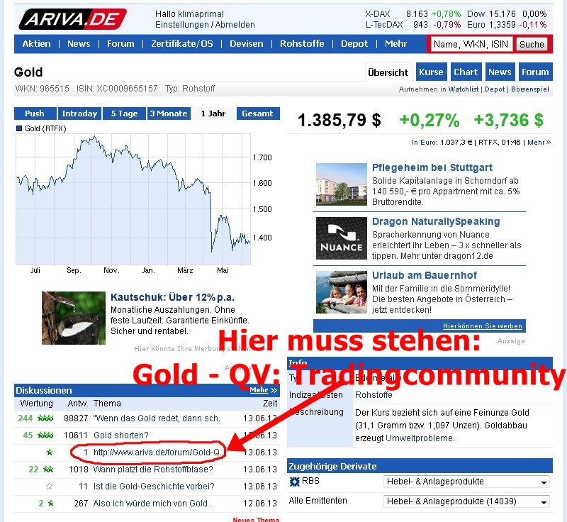ariva-gold1a.jpg