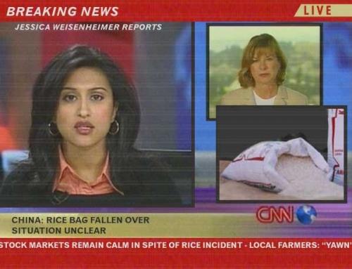 cnn_bag_rice_sack_reis.jpg