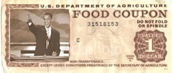 foodstamps-2.jpg