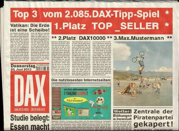 dax2085.jpg