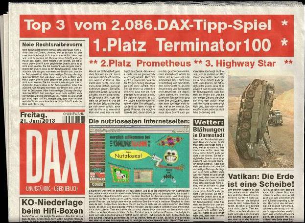dax2086.jpg