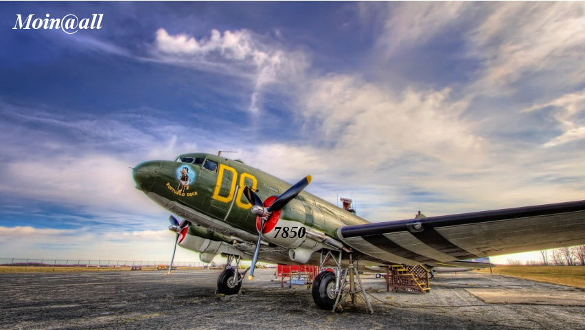 dc3_dakota_the_greatest_plane_ever_made_hdr....jpg