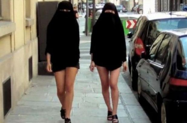 burka_sexy.jpg