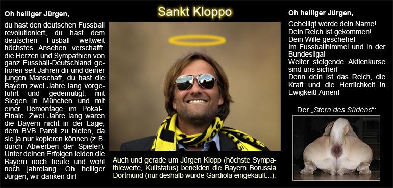 sankt_kloppo.jpg