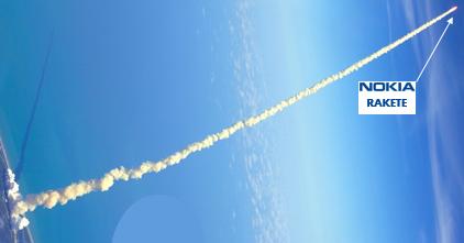 nokia_rakete_2.png