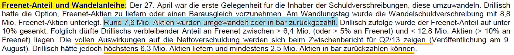 dri_wandel_warburg.png